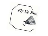 sportlogo-flyup