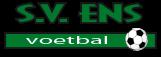 sportlogo-voetbal