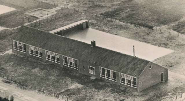 lichtschip-ens-1951