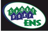 sportlogo-sportdorp
