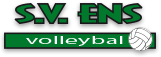 sportlogo-volleybal