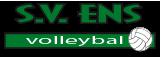 sportlogo-volleybal