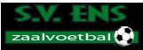 sportlogo-zaalvoetbal